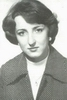 Alicja Stanuch